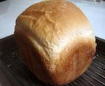 Bread060506